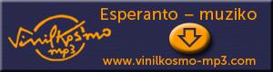 vinilkosmo-mp3-esperanto