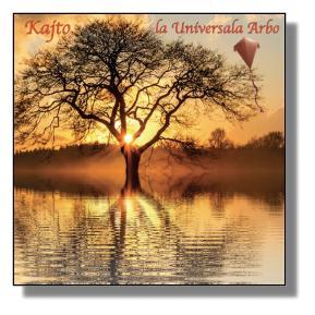 8- La Universala Arbo