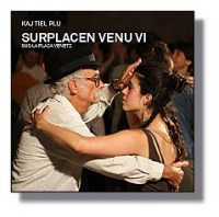 /VKKD99-KTP-surplacen-a